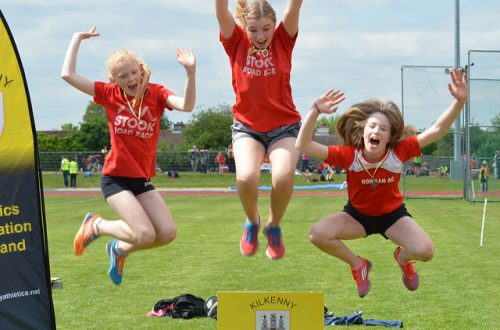 County Championships Day 1 – album 3 – May 2017