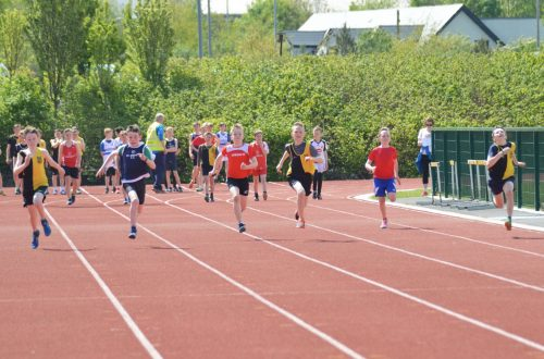 County Championships Day 1 – May 2017