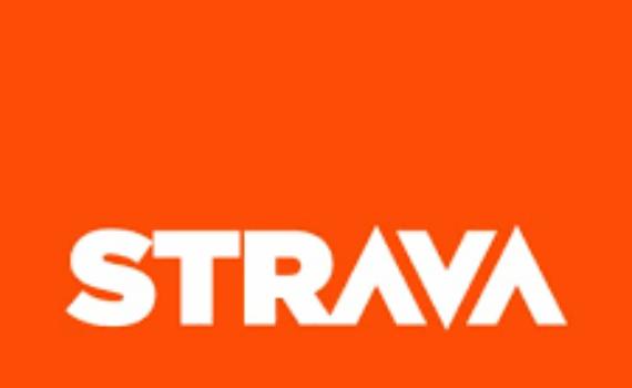 Club Strava for Juveniles